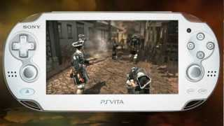 Assassin's Creed III: Liberation Extended Trailer | Ubisoft [NA]