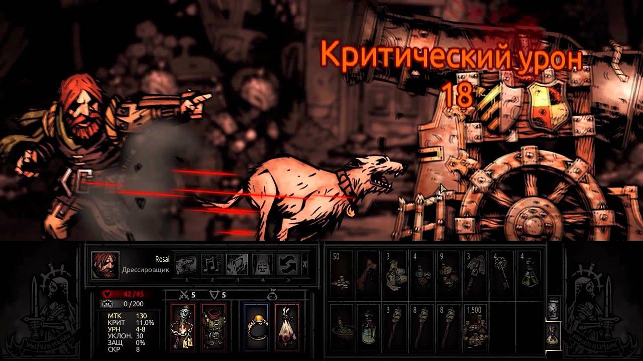 Darknestinfo hentia clips