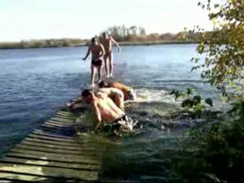 Голышом купание в душе голышом онлайн крещенское купание голышом голышом ..