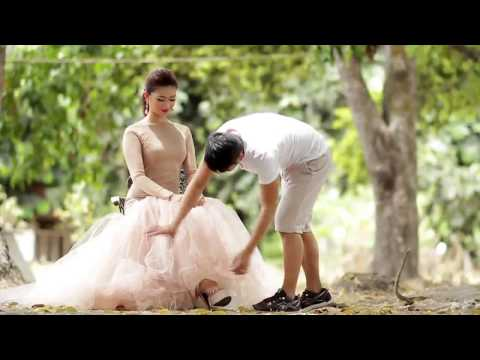 Miss Earth Villasis, Pangasinan 2015 Eco Video