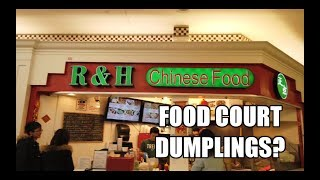 BEST SOUP DUMPLINGS IN VANCOUVER