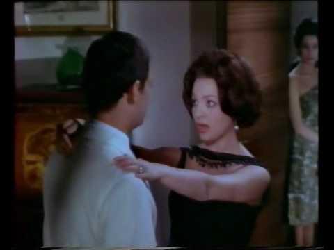 Sara Montiel - Noches de Casablanca - Bésame