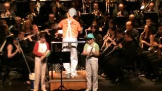 Papel De Lija Sandpaper L Anderson Banda De Música El Espinar