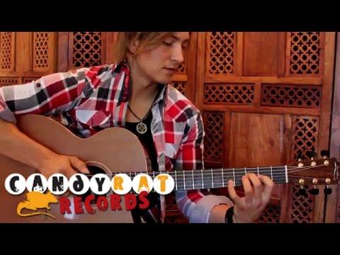 Loverdose - Acoustic Visionaries