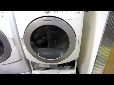 Maytag dryer repair no heat or not drying clothes