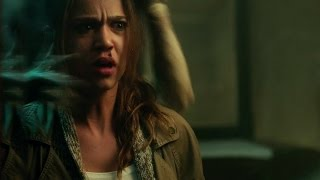 """Rings (2017) - """"Numbers"""" Spot - Paramount Pictures"""