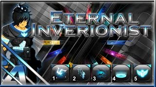 download lagu Aqw: Eternal Inversionist Ultimate Class Guide Enhancements, Pvp, Soloing, gratis