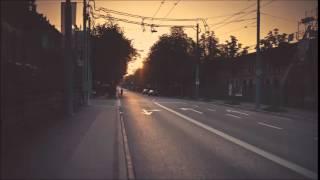 BASE DE RAP  - SOLO OTRA HISTORIA [HIP HOP INSTRUMENTAL] 2015