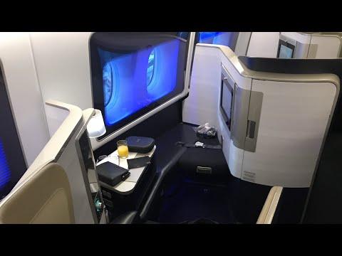 Excess baggage  Qatar Airways