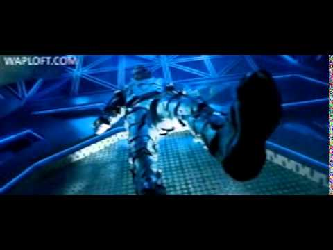 Krrish 3 Theatrical Trailer)(wapking Cc) video
