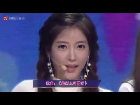 141028 網易(netease) T-ara Interview video