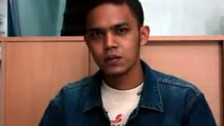 Qais Dan Laila Dangdut Jhonny Iskandar