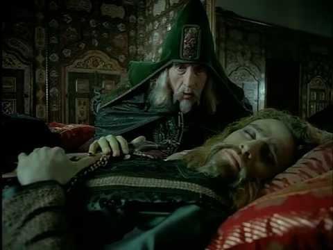 Alisea y el Príncipe del Sueño (Castellano)