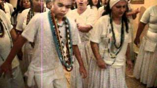 Vídeo 236 de Umbanda