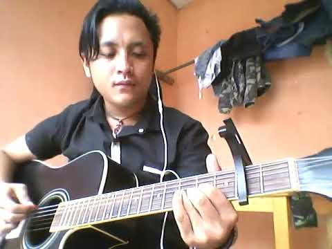 Download LaoNeis Band - Ditinggal Lungo cover by Aldi Arifin Mp4 baru