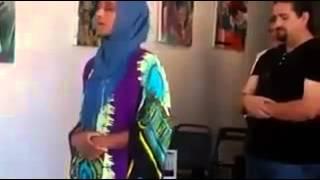 awas agama baru, umat Muslim harus berhati-hati