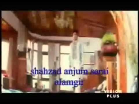 Chehra Tera Jab Jab Dekhoon High Quality Cuted video