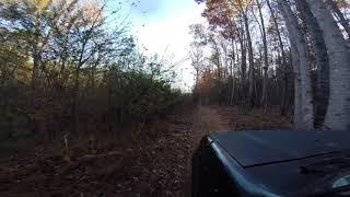 Oregon trail 3