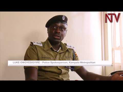 Interpol recovers eight stolen vehicles