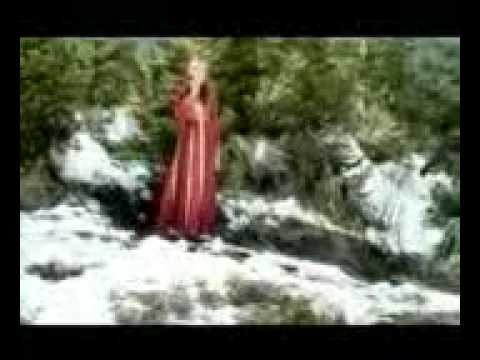 Chhod Ke Na Jao O Piya Tujhko Maine Ye Dil De Diya {aryan}1 video