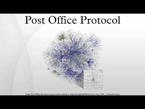 350 words sample essay on Post Office