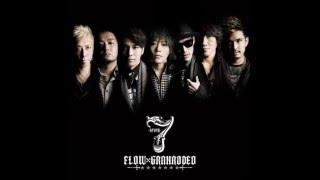 Flowxgranrodeo 7 Seven