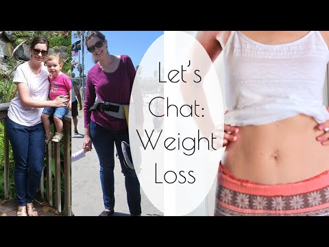 Order starch based diets for weight loss customers are