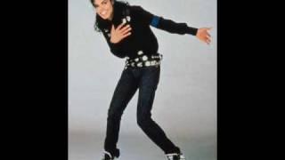 Watch Michael Jackson Got The Hots video