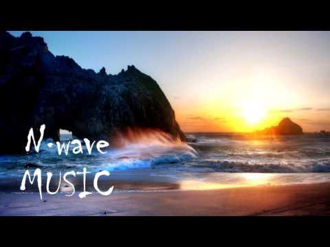 Dean Lewis – Waves (Acoustic)