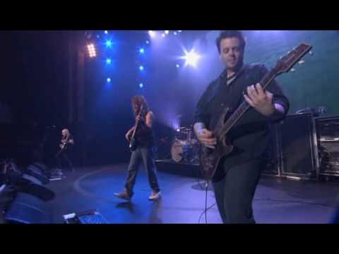 Joe Satriani - Just Like Lightning