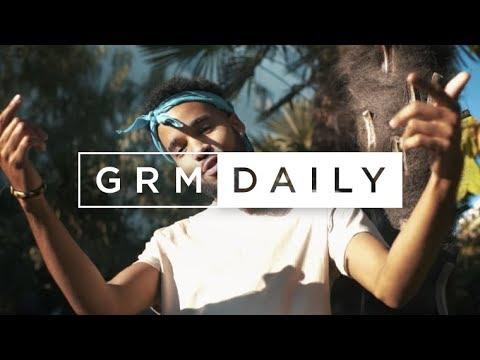 JMC - Mojo Back (Prod. By JT) [Music Video] | GRM Daily
