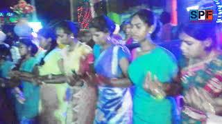 New Santhali HD video Dong Dance Sawlapur 2018