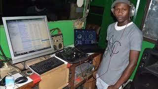 MIX WOYO BY DJ MESSI DENON