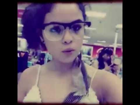 Selena Gomez Bikini thumbnail