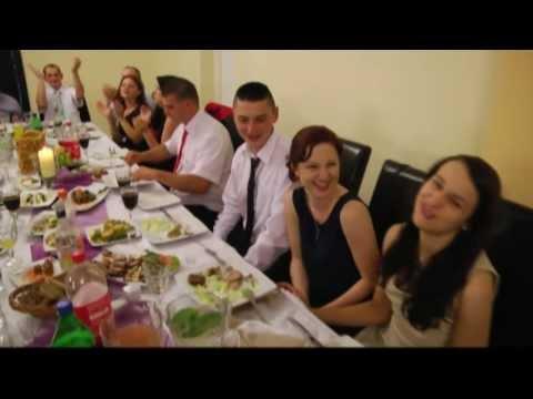Biesiada Terespol 2013