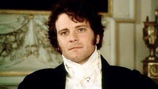 Las 10 Mejores Películas de Colin Firth - The 10 Best Movies of Colin Firth
