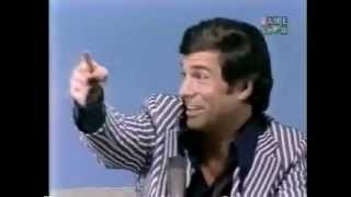 The Hollywood Squares - 1972