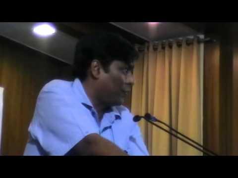 AIMBSCS ( Dr.B.R.Ambedkar Chronolgy Publication Programme at Nagpur Date-30.04.2013)