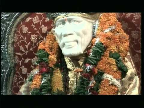 Main Pardesi Hoon Pahil Bar Aaya Hoon Full Song I Sai Tera Bawra...
