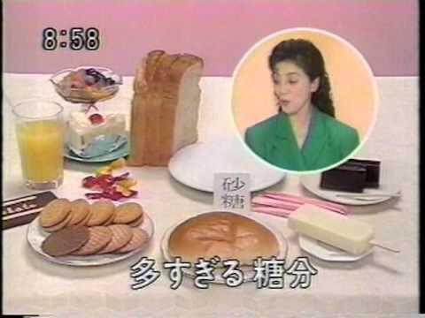 松島トモ子の画像 p1_27
