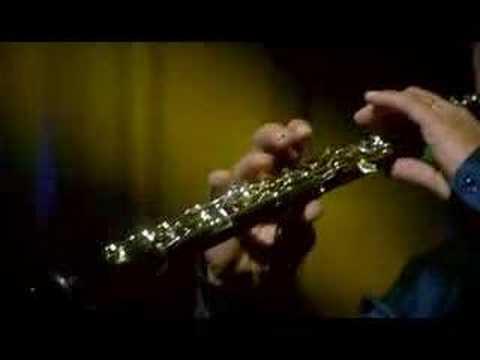 Nella Fantasia By Chloë Agnew & David Agnew video