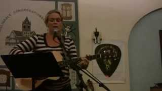 Watch Lori Mckenna How To Be Righteous video