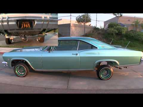 Rgv Lowriders For Sale.html | Autos Weblog