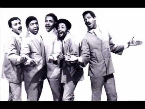 Temptations - I Could Never Love Another (After Loving