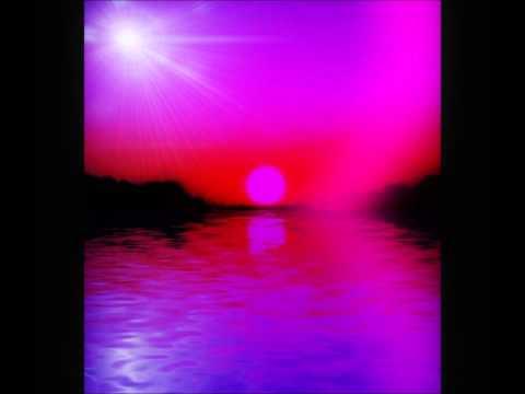 Euphoria (Firefly) by Delerium