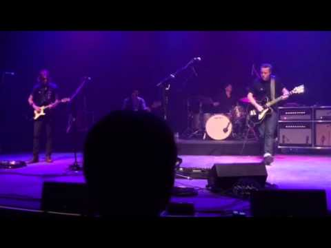 Jason Isbell And The 400 Unit--The Thrill Is Gone