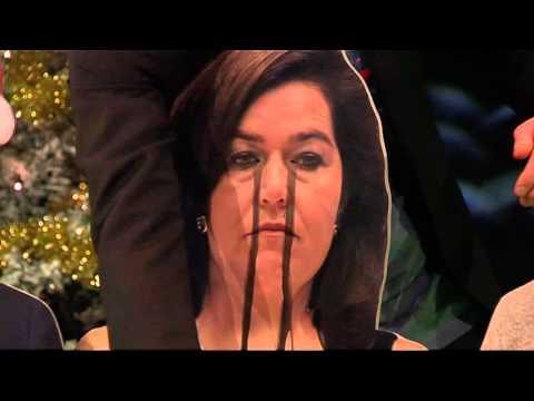 De Kwis - Het VVD Kerstdiner