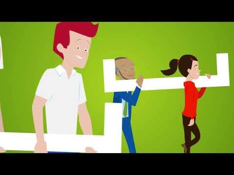 Healthy Workplaces MANAGE DANGEROUS SUBSTANCES - Campaign 2018-19