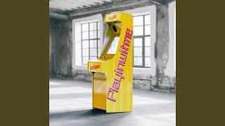 Playinwitme Feat Kehlani