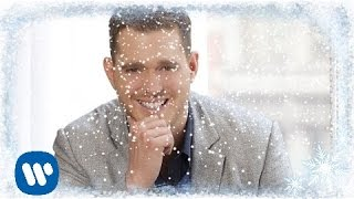 Michael Buble Video - Michael Bublé - All I Want For Christmas Is You (Best Christmas Songs)
